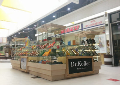 DRKoffer_001