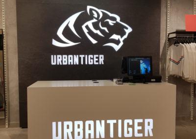 UrbanTiger_003